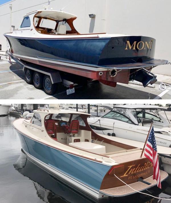 boat-split-vert-line